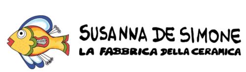 susanna de simone logo